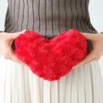 妊娠を希望する女性